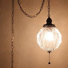 Pull Chain Ceiling Light Ceiling Light Fixture Idea U2014 Bitdigest Design Various Designs Of
