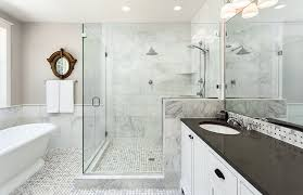 ideas for remodeling a bathroom shower remodel ideas redo bathroom shower bathroom renovation ideas
