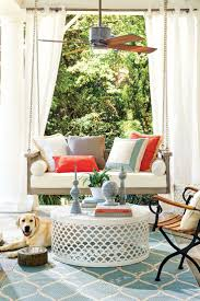528 best outdoor decor images on pinterest outdoor ideas 5 outdoor decorating rules to live by