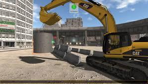 simformed may june 2017 u2013 cat simulators