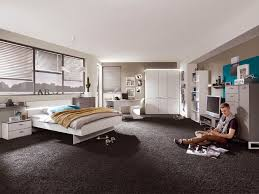 unisex children u0027s bedroom furniture set white color röhr bush