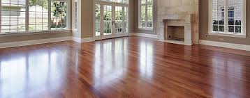 hardwood floors wood floors installation stephenville tx