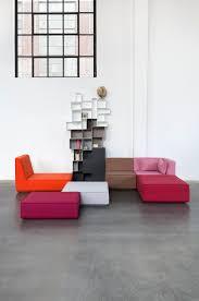 canapé modulaire 50 idées déco de canapé canapé modulaire canapés et modulaire