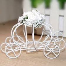 boulette papier mariage les 7 meilleures images du tableau mariage boulette sur