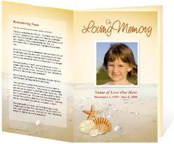 Baby Funeral Program 1205 Best Books Worth Reading Images On Pinterest Program