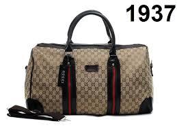 designer handbags for cheap 12 best purses images on cheap designer handbags