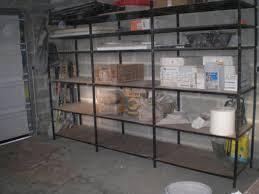 etagere cuisine leroy merlin etabli bois castorama avec castorama etagere garage 322043 tagre