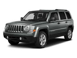 2016 jeep patriot rothrock motor sales allentown pa