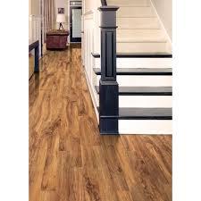 home depot laminate flooring houses flooring picture ideas blogule