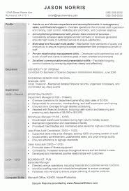 Resume Connection Sample Resume Experienced Embedded System Save Wild Life Essay