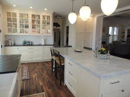 Kitchen Design Boulder Boulder County U0027s Dream Kitchens Tour Photos