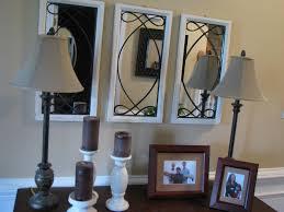 100 ballard designs catalog request home furnishings home ballard designs catalog request just pleased as punch knock off ballard garden district mirrors