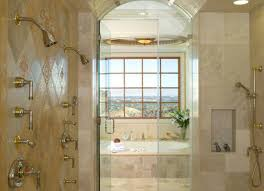 shower awesome frameless shower doors options ideas bathroom