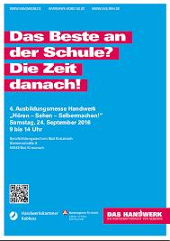 Glc Bad Neuenahr Aktuell Kreuznachernachrichten De Seite 65