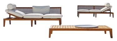 Jardan Wilfred Sofa Upholstery Sofa Designs Instasofas Us