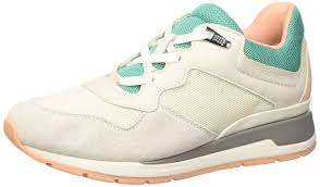 geox womens boots sale geox sneakers price geox s d eleni b trainers shoes geox