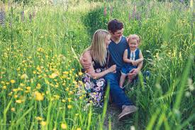 lovely what to do with the t family castlegar bc family photography