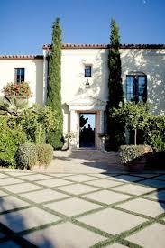67 best villa sevillano images on pinterest villas santa