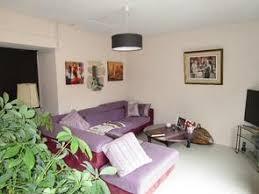 chambre notaire sarthe annonces immobilières à noyen sur sarthe 72430 immobilier à
