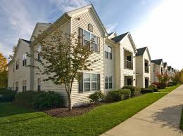 apartments for rent in dutchess county ny zillow