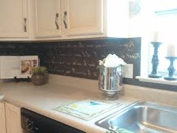 groutless kitchen backsplash groutless kitchen backsplash home design ideas and pictures