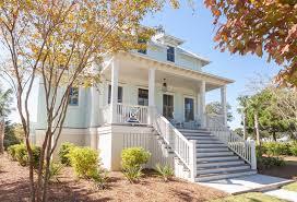 100 coastal house plans collection coastal cottage floor
