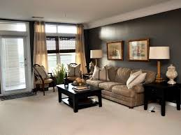 interior paints for home home interior home depot paints interior 00020 home depot paints