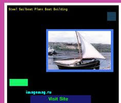 free wooden jon boat building plans 180621 the best image search