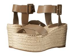 sale shoes grendha resort sandal black shoes sandals women