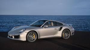 1979 porsche 911 turbo 2014 porsche 911 turbo the big picture
