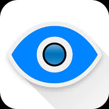 teamspeak 3 apk ts3 viewer for teamspeak 3 appstore for android