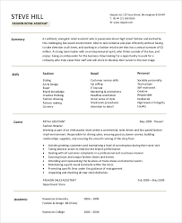 free resume samples for retail worker richard iii ap essay