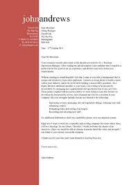 amazon interview homework thesis statement on banning smoking in