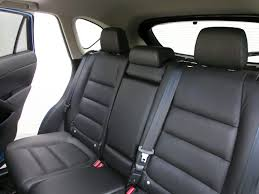 what kind of car is a mazda 2014 mazda cx 5 price photos reviews u0026 features