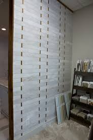 109 best tile stone u0026 marble images on pinterest bathroom