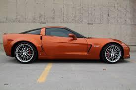 09 corvette z06 chevrolet corvette z06 2lz zr1 wheels exhaust calgary