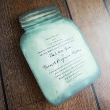 jar invitations country canning jar invitation invitations by
