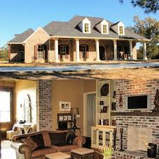 plan 56367sm roomy french country home plan french country