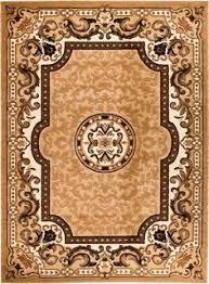 discount rugs cheap area rug oriental rugs online rug