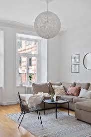Scandinavian Home Decor by 124 Best Scandinavian Spaces Images On Pinterest Scandinavian
