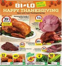 lo weekly deals november 15 november 23 2017 happy thanksgiving