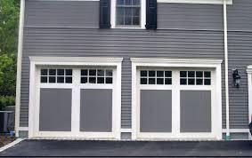 garage doors carriage style garage doors with windows atlanta full size of garage doors carriage style garage doors with windows atlanta pictures at home