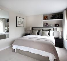 hollywood bedroom decor simple old hollywood glamour bedroom old hollywood bedroom decorating ideas bedroom contemporary with guy s bedroom chrome lights large mirror