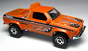 brat car first look wheels ones subaru brat u2026 u2013 the lamley group