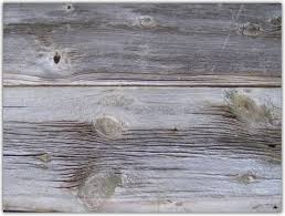 reclaimed barn wood flooring blackford and sons antique