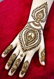 design tattoo hand casual henna maple mehndi henna pinterest hennas mehndi