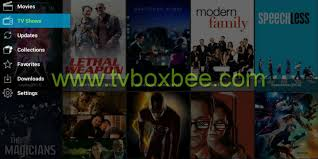 tv shows apk install hd apk on android box and tv shows
