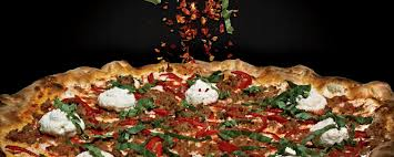 best pizza in chicago chicago magazine