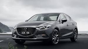 mazda car price in australia mazda 3 2016 new car sales price car news carsguide