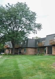 Comfort Apartments Hamilton Hamilton Trace Apartments In Okemos Mi